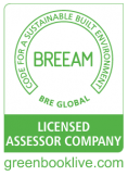 BREEAM_Recognition_LicensedAssessorCompany_A4_rgb