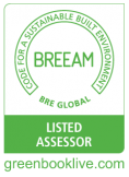 BREEAM_Recognition_ListedAssessor_A4_rgb